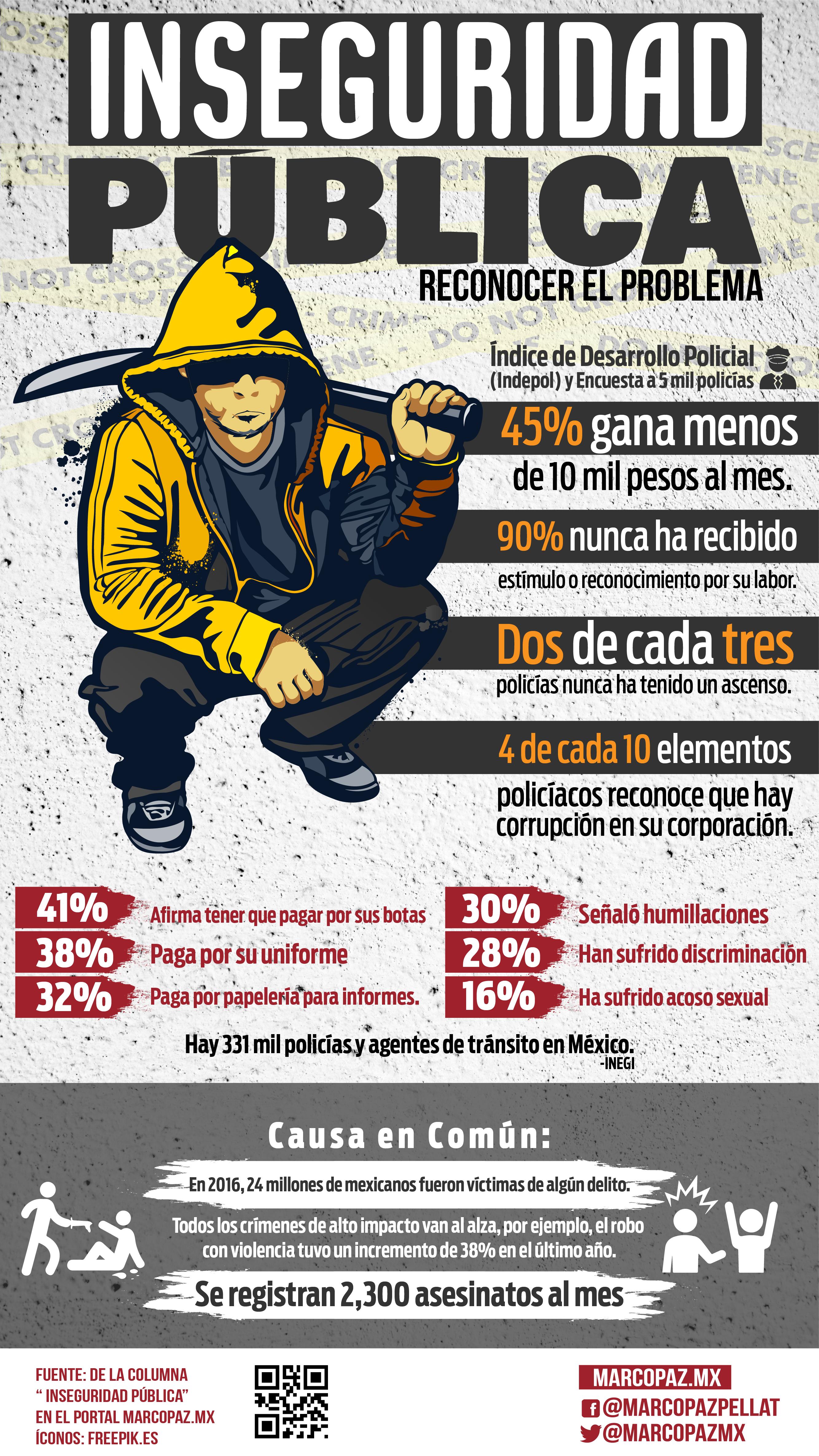 Info-INSEGURIDAD-01-01