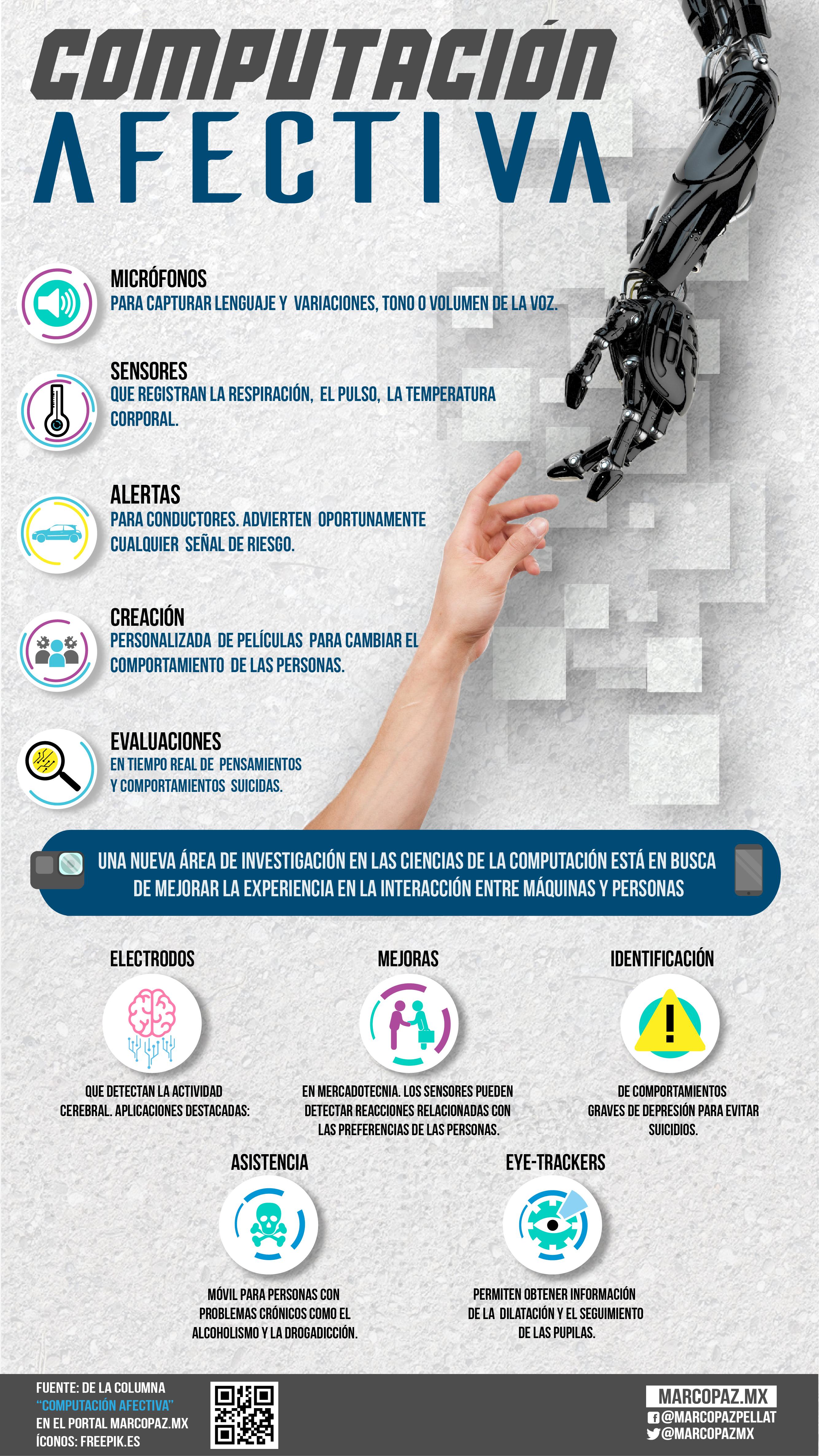 Infografías_5-02