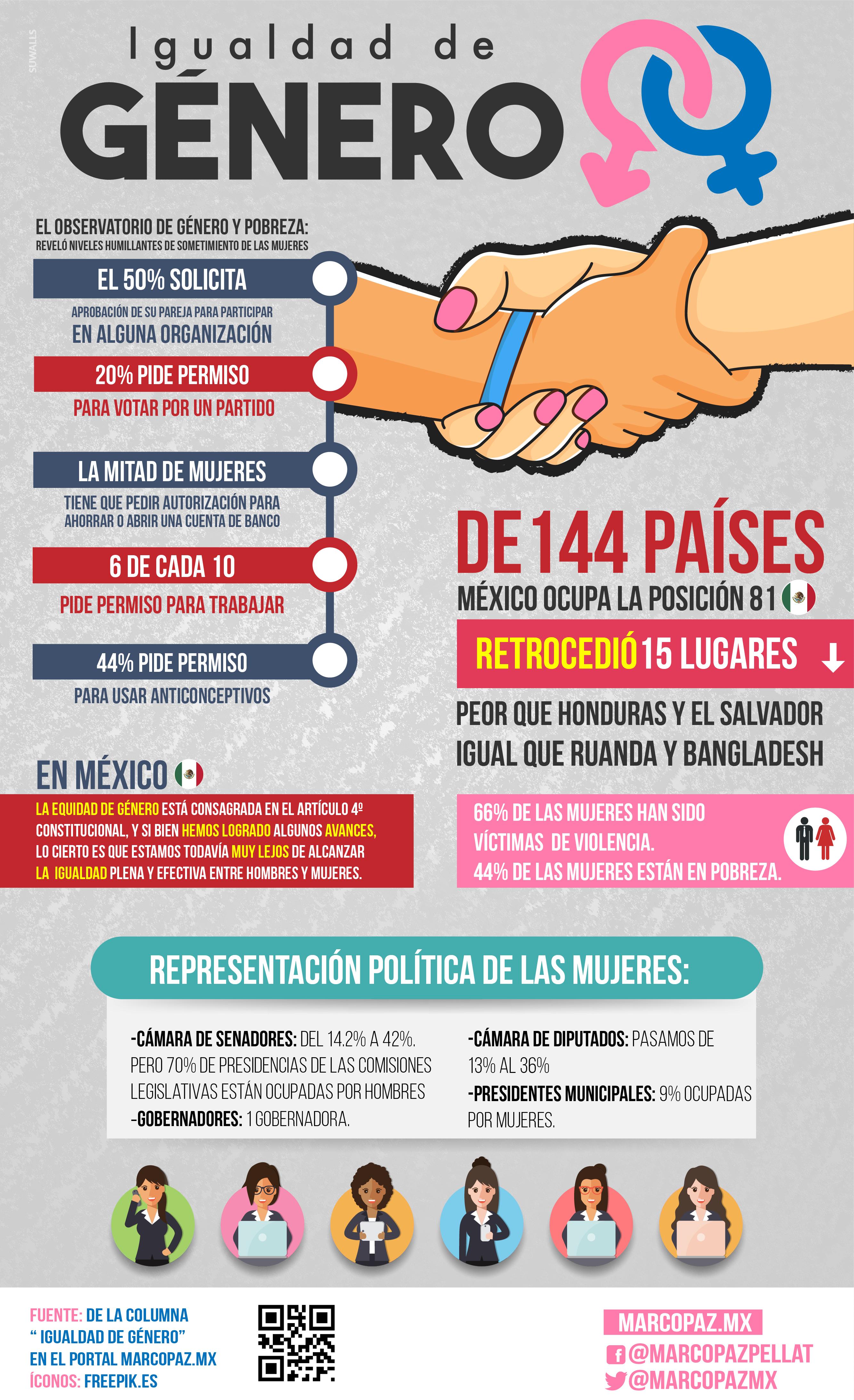 Infografías_6-02