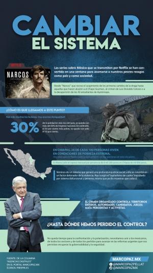 01 infografia copia