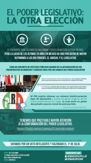 025_INFOGRAFIA_El Poder Legislativo- la otra elección copy
