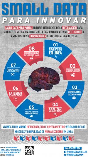Infografías_deuda-01-01