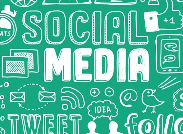 socialnmedia