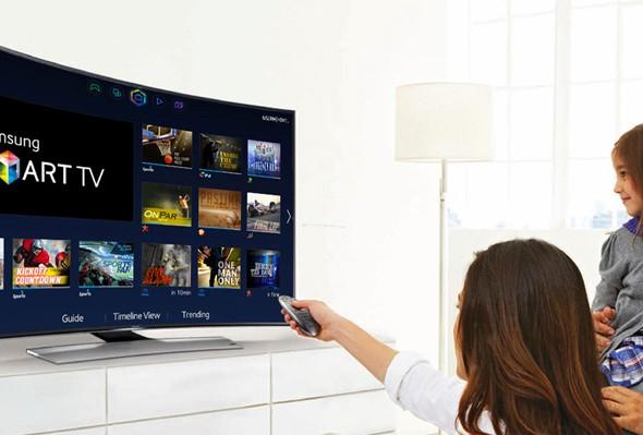 innovaciones-television