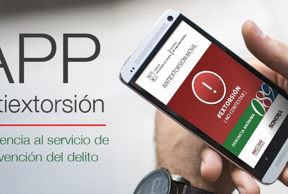 app-antiextorsion