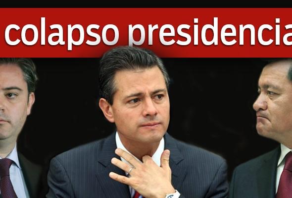 colapso-presidencial