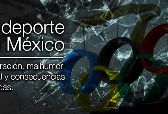 deporte-en-mexico