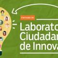 laboratorios-ciudadanos