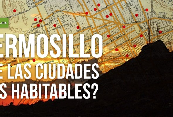hermosillohabitable