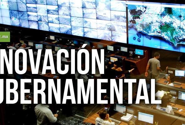 innovacion-gubernamental