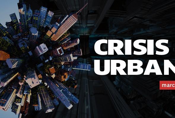crisis-urbana