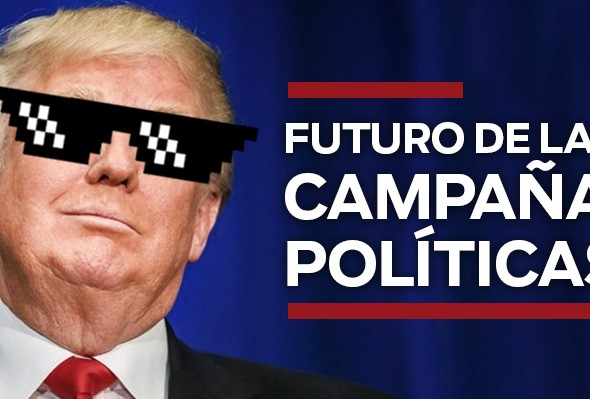 futuro-campanas-politicas