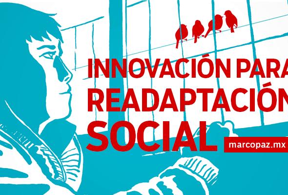 innovacion-readaptacion