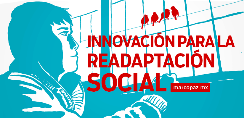 READAPTACION SOCIAL EBOOK