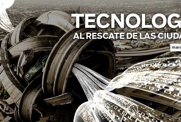 tecnologia-rescate-ciudades