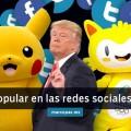 lo-mas-popular
