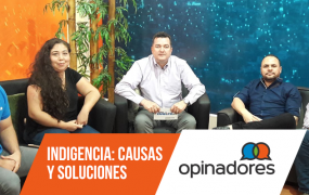 Indigencia: Causas y soluciones