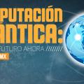 INFO_CUÁNTICA-03-03-03-01