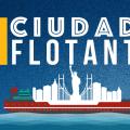 Info-Ciudad-03-03-03-01