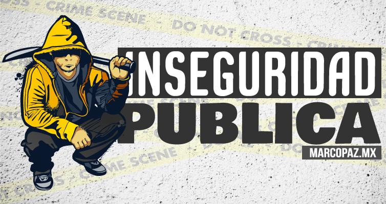 Info-INSEGURIDAD-01-01-01