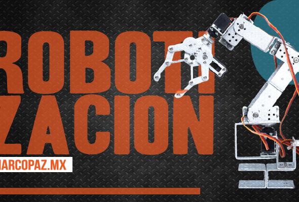 Info-Robot-03-01