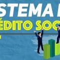 Infografías_CREDITO-01-01-01-01