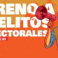 Infografías_Delitos-02-02-01