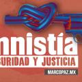 INFO_AMINISTIA-02-01-01-01
