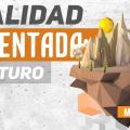 Infografías_Realidad_aumentada-01-01