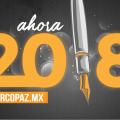 INFO_2018-02-01
