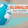 INFO_GLOBALIZACION-04-01