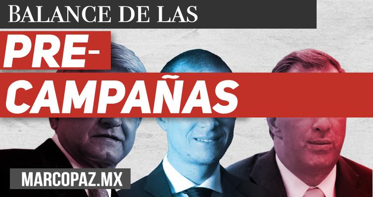 INFO-PRECAMPAÑA-01-01