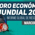 INFO_FORO MUNDIAL-06-01
