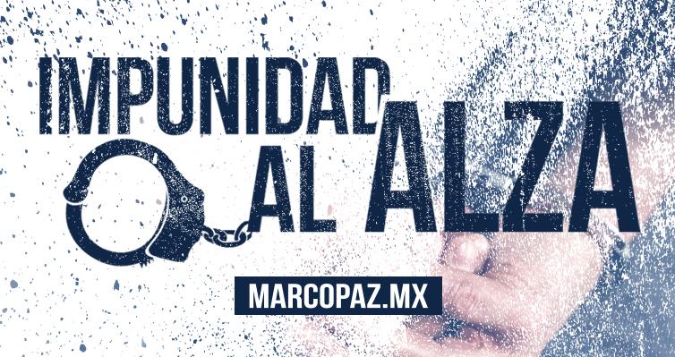 03_Miniatura_impunidad_al_alza