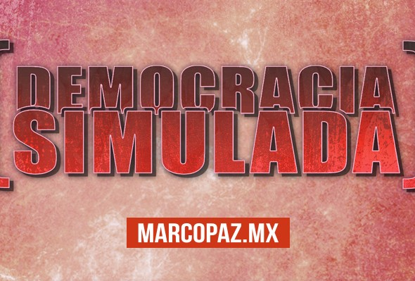 05_Miniatura_Democracia_simulada
