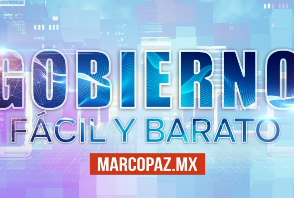 06_Miniatura_Gobierno_fácil_y_barato copy