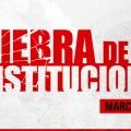 INFO_Miniaturas_quiebra_de_las_instituciones