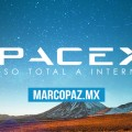 010_Miniatura_Spacex_acceso_total_a_internet