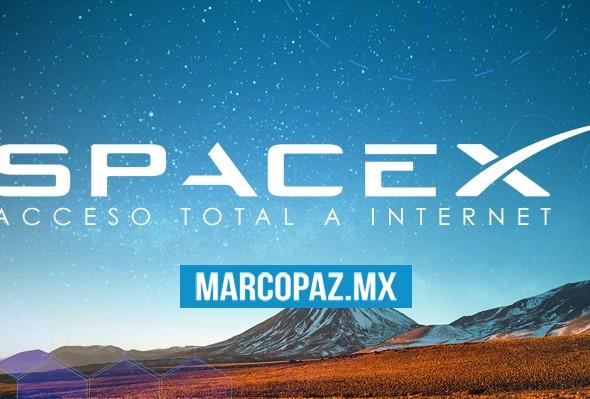 010_Miniatura_Spacex_acceso_total_a_internet