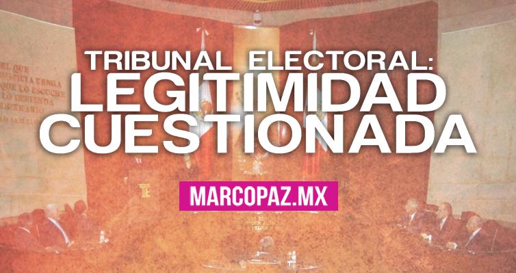 011_Iminiatura_Tribunal_Electoral_legitimidad _cuestionada