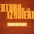 013_Miniatura_El_futuro_de_la_izquierda copy copy