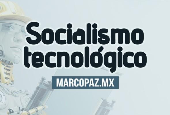 014_Miniatura_Socialismo_tecnológico copy