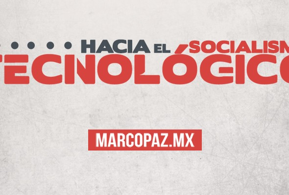 015_Miniatura_hacia_el_Socialismo_tecnológico copy