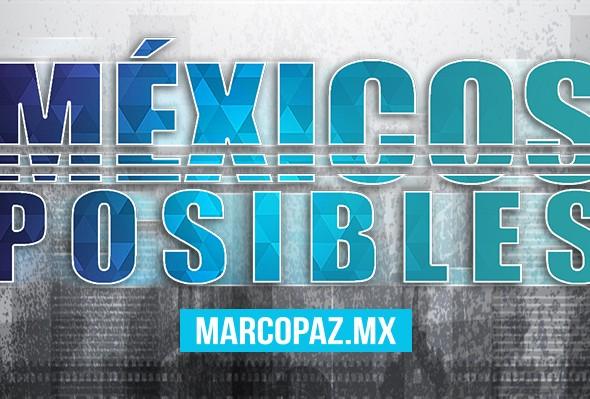 07_Miniatura_Mexicos_posibles copy