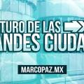 08_Miniatura_el_futur_de_las_grandes_ciudades copy