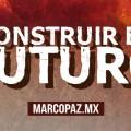 09_MINIATURA_Construir_el_futuro copy