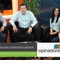 opina (3)