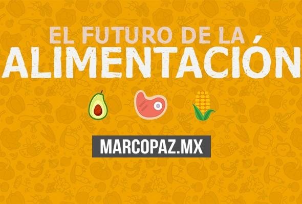 016_Miniatura_el futuro de la alimentación copy