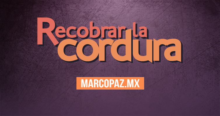 017_Miniatura_Recobrar la cordura copy