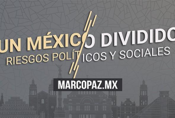 019_Miniatura_un méxico dividido riesgos políticos y sociales copy
